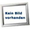 Cratoni Pacer L/XL blue matt