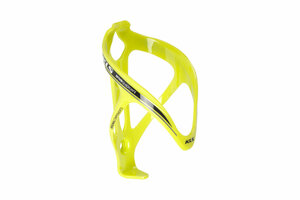 Flaschenhalter KLS CURE Nylon lime