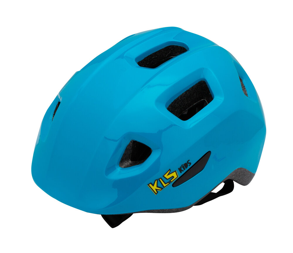 Helm ACEY blue XS