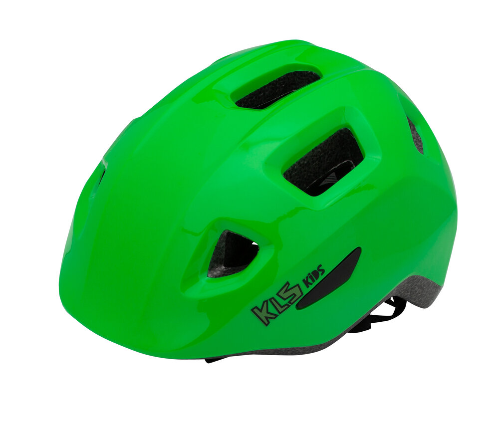 Helm ACEY green XS